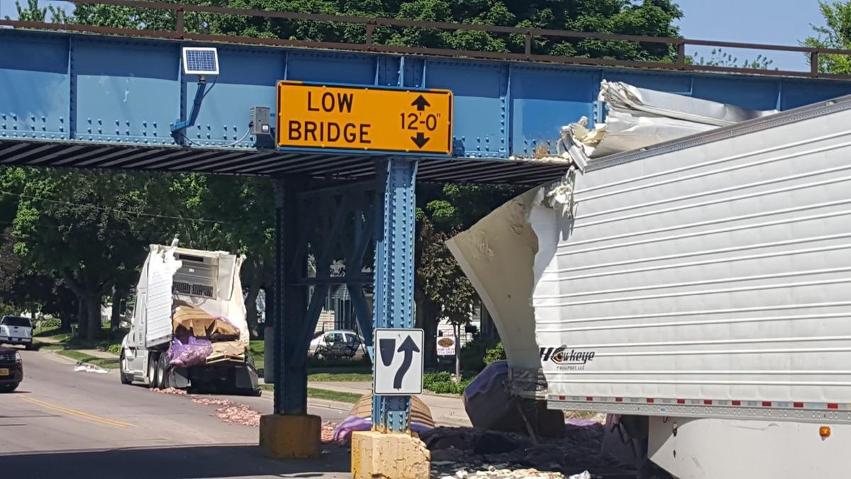 truck bridge 2.jpg