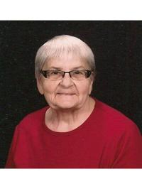 Eileen O Peterson