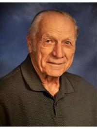 George J. Shambour