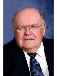 Lawrence Larry Burggraff