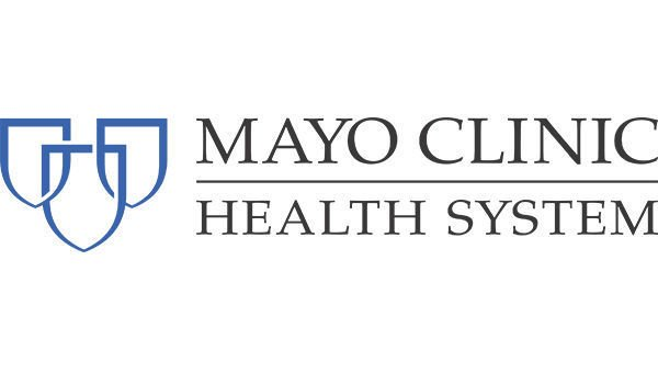 Borowski named site administrator for Mayo Clinic Health