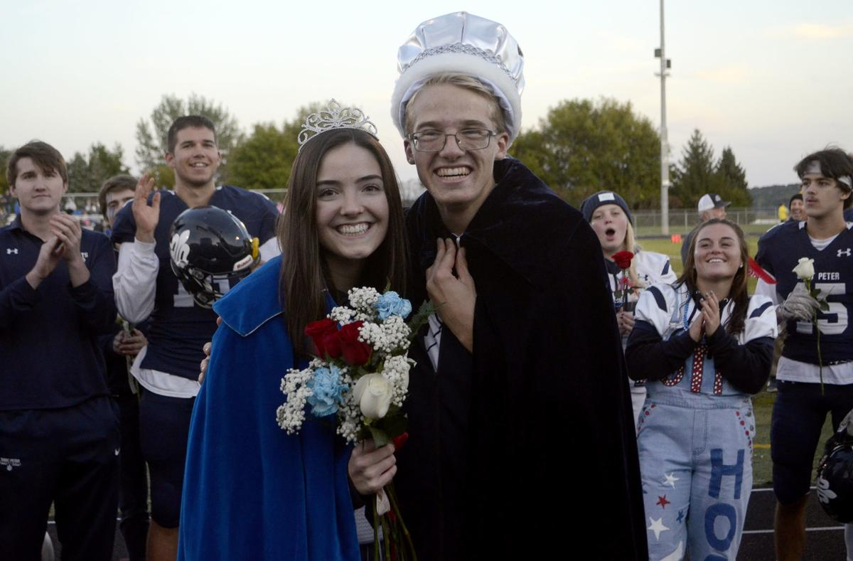 Coronation King and Queen.jpg