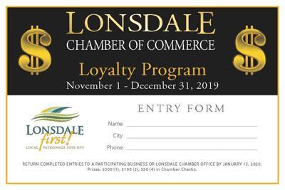 Lonsdale Loyalty Card51.jpg