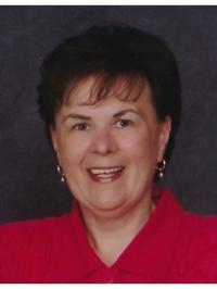 Carolyn M. (Kahnke) Waldron