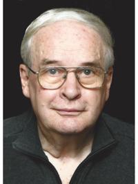 Maynard Paul Bakken