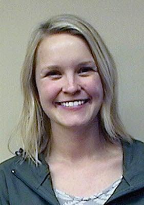 Claire LaCanne