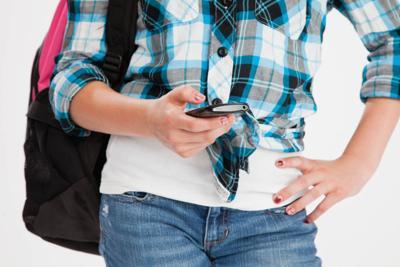 12-23 teen phone