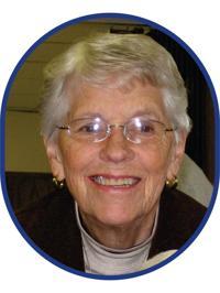 Alice Marie (Rodde) Bishop