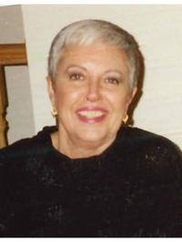 Judy Grundhoefer