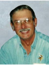 David Jacob Korbel