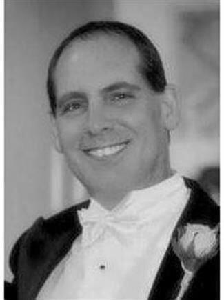 Scott A. Christensen
