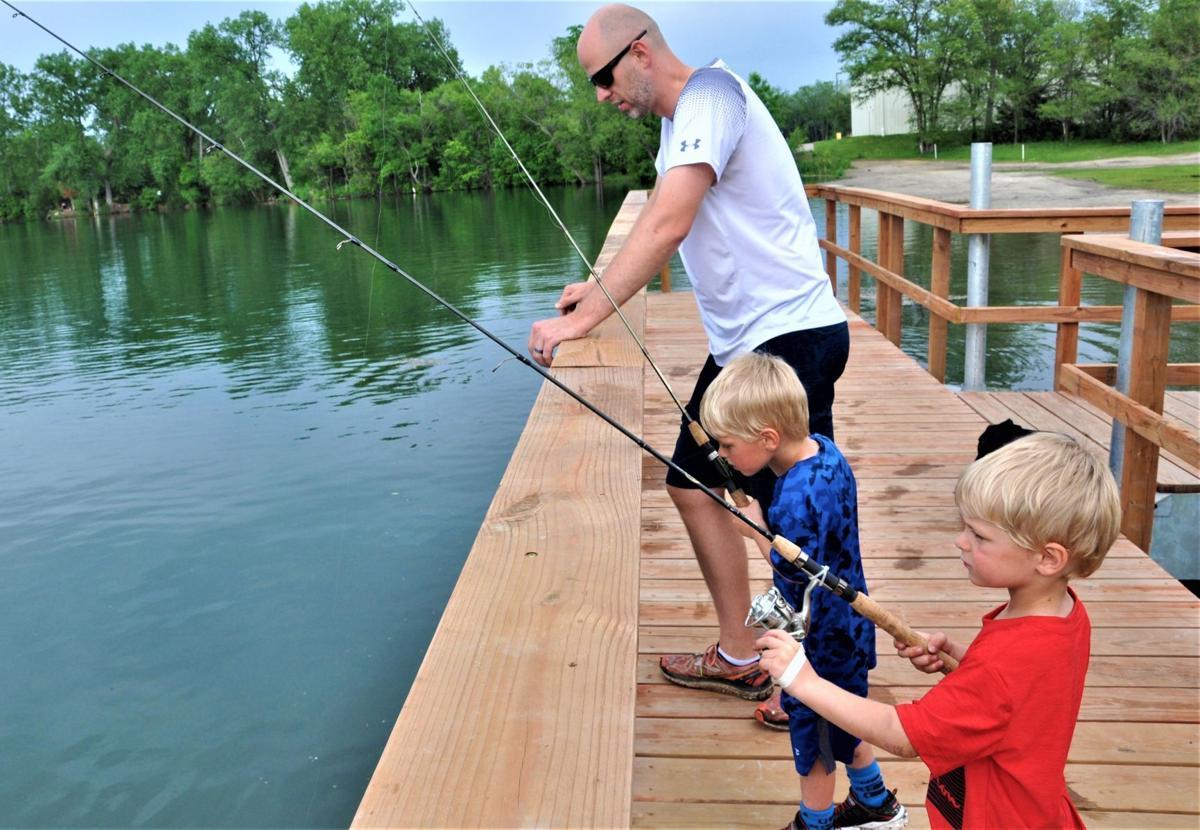 Keatings at fishing pier.jpg