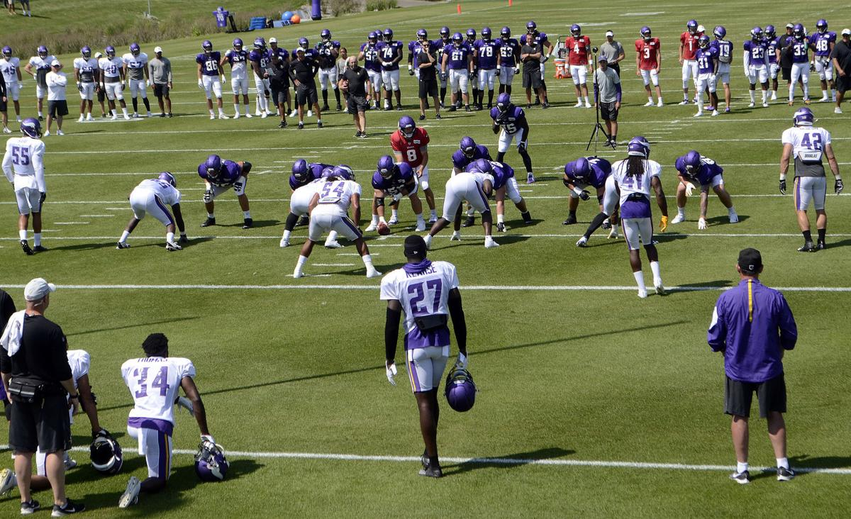 Vikings Cousins and Zimmer.jpg