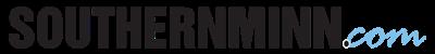 Southernminn.com - Headlines