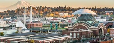 Tacoma Awarded $2M Grant to Expand Support of Minority-Owned Businesses