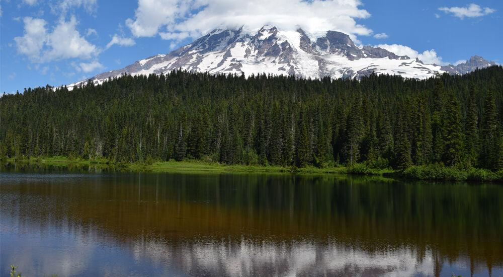 lakes-loop-header