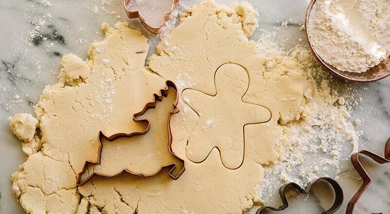Vanilla Bean Sugar Cookies-4_featured