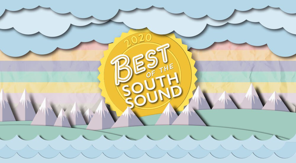 best-of-the-south-sound-2020-header-2