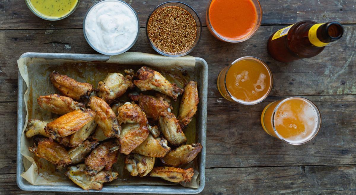 Chicken-3-Ways-3-scaled-e1622831367521