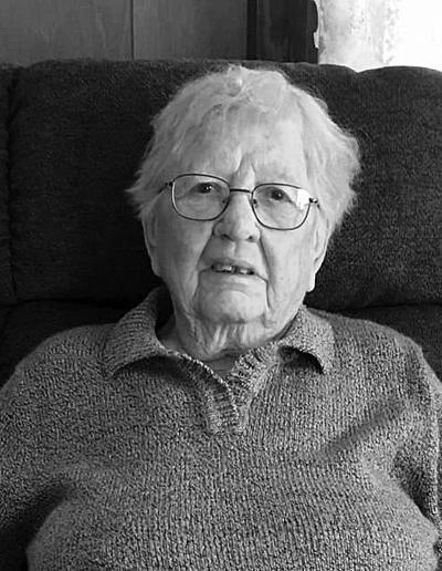 Betty G. Padgett.tif