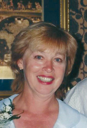 Linda Elaine  Mercer