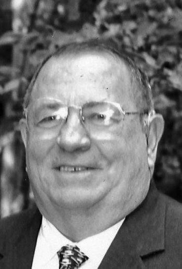 Robert L. (Pop) Williamson.tif