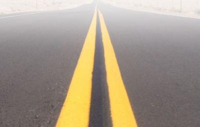 roads gradient.tif