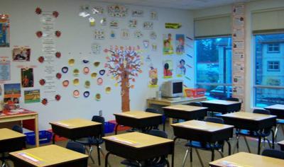 FVES_Classroom.jpg