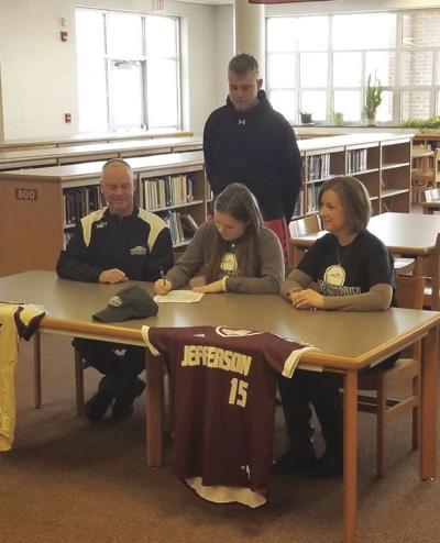 Cunningham signing