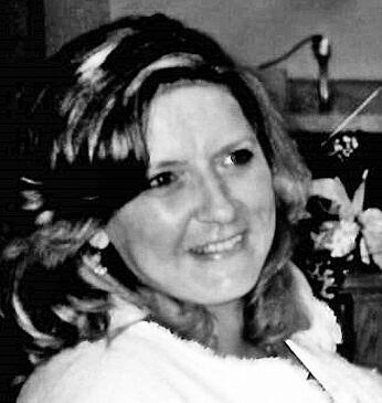 Teresa Gauvin.tif