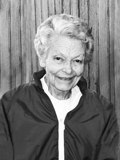 Ruth Lee Scarlett Miller.tif
