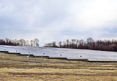 JCC green lights solar farm projects
