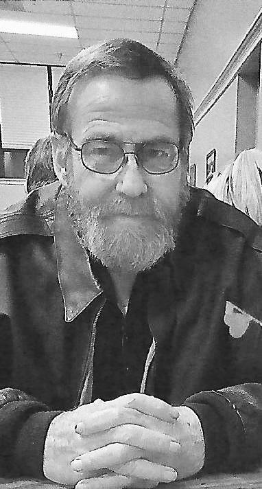 Charles Stevens, Jr..tif