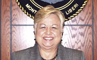 Gail Boober.tif
