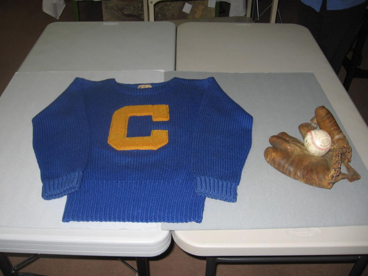 Archie Smith sweater, ball and glove.jpg