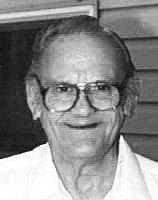 Harold Rawls.tif