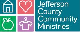 jccm_logo_260W.jpg