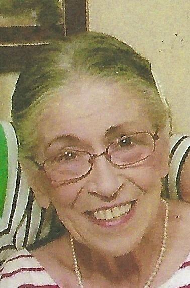 Helen L. Atkinson
