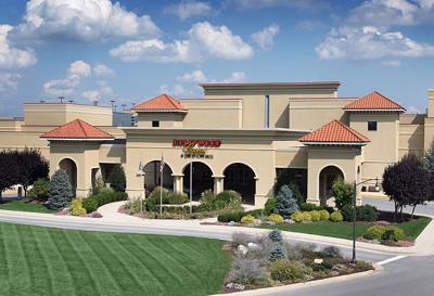 Casino Exterior View 2.jpg (copy)