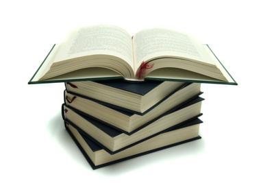 books-1419613.jpg