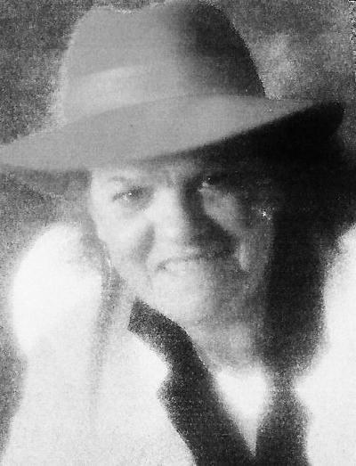 Barbara Dorr.tif