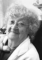 Sylvia Jean Ashby.tif
