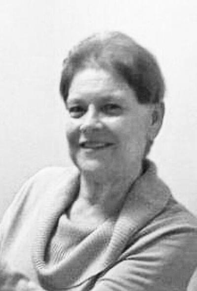 Daral Ann Kidwell.tif