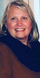 Kathy Skinner