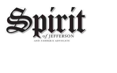Spirit.tif