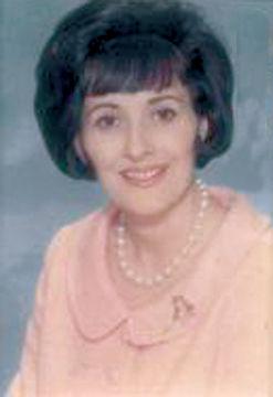 Barbara  Sobek Lee