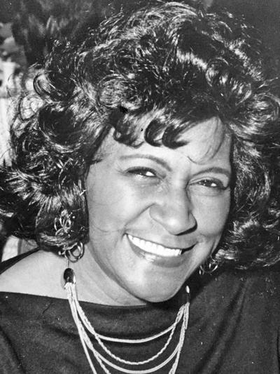 Ida Mae Posey Green..tif
