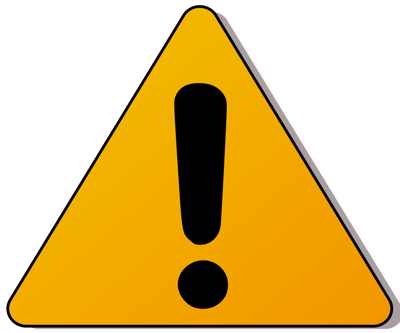 Caution_sign_used_on_roads_pn.svg.png
