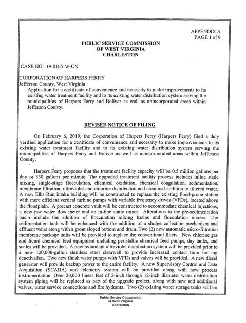LEGAL ADS - MAY 22 EDITION | Legals | spiritofjefferson com