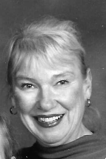 Katherine Moler Clouser